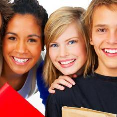 Jugendintegrationskurs